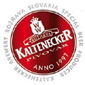 Pack Kaltenecker 4 IPA 4 YOU