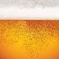 České pivovary zvyšujú ceny