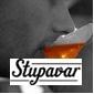 Degustácia - Stupavar Jantar