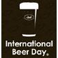 Medzinárodný deň piva 2013