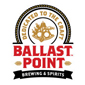 KIA v úprave pre Ballast Point Brewing