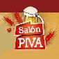 Salón piva 2016 - Nitra
