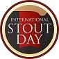 Deň stoutu - International Stout Day 2016