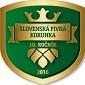 Slovenská pivná korunka 2016 - víťazi