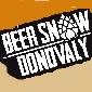 Beer Show Donovaly 2016