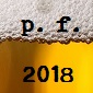 P. F. 2018