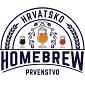 10. ročník Hrvatsko homebrew prvenstvo 2021