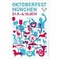 """Začal mníchovský Oktoberfest 2019 - """"O'zapft is!"""""""