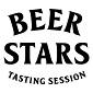 Beer Stars Tasting Session 2020