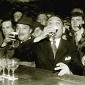 5. december 1933 - Repeal Day