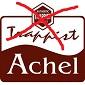 Achel už nie je trappistický pivovar
