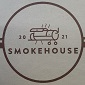 Smokehouse a dve pivá FireBrews a ...