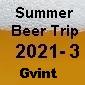 Pivné potulky 3. Srbsko, Beograd - Gvint Brewery