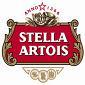 9 krokov k správnej Stelle Artois