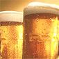 Pivovarníci budú rokovať o spotrebnej dani jednotne