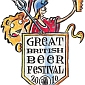 VIDEO: Great British Beer Festival 2010