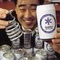 Vedci vyvinuli samoochladzovacie plechovky piva
