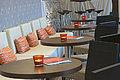 Barbakan Café&Restaurant - Brasserie