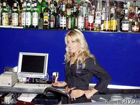 barmanka