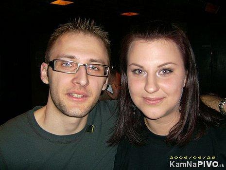 Alky duo :))))