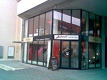 AmBienTe Cafe & Bar Trencin