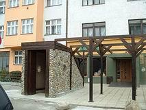Aqa Pub