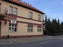 Robotnicky Dom - 03
