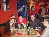 Oslava 6tych narodenin Storm pubu