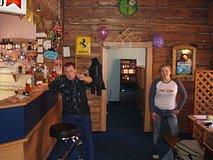 vaneska bar :-))))