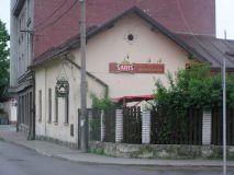 Piváreň Kocúr