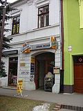Pic2708