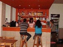Bar Elixír
