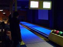 Bowling Klub