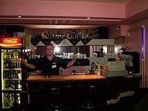 barman Ondro