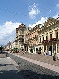 Slávia