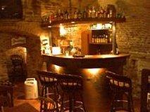 Belze pub
