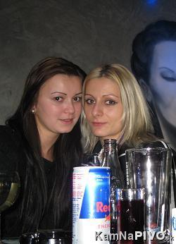 Stanka a Lenka