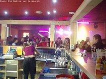 Belize Music Pub