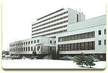 Hotel Agroinštitút