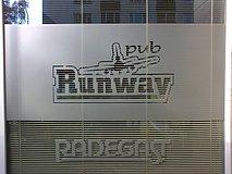 Runway Pub