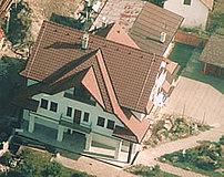 Biely dom