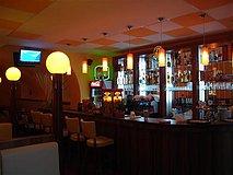 Largo bar