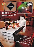 Rioba Caffe