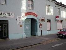 Česká pivnica