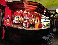 Adagio Music Bar
