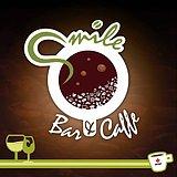Smile Bar & Caffe
