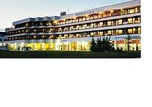 Hotel Satelit*** Piešťany