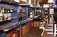 Havana club  - Barový stôl