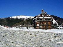Hotel Vesel